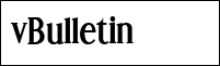 William F. Owen's Avatar