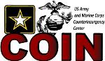USA&USMC_COIN_Center's Avatar